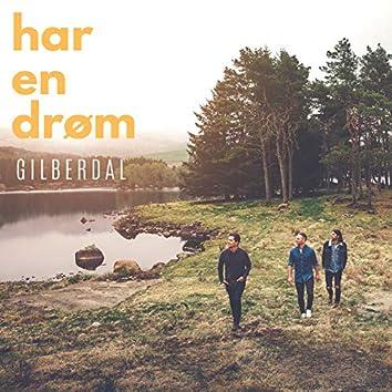 Har en drøm