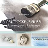 Dry Brush Technik Buchtipp