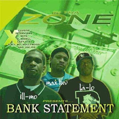 W-Z-O-N-E Radio 2 [Explicit]