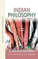 Indian Philosophy (Oxford India Collection (Paperback))