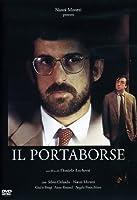 Il Portaborse [Italian Edition]