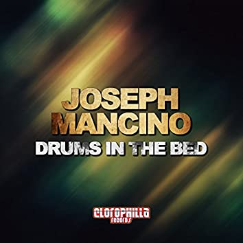 Drums in the Bed