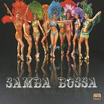 Samba Bossa