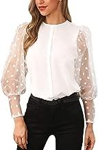 Amazon.es: blusa de fiesta mujer