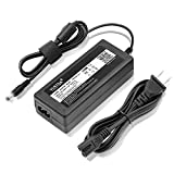 10Ft Ac Adapter for Grace Digital GDI-BTAR512 GDI-BTAR513 GDIBTAR512N GDIBTAR513 100 Watt Digital Integrated Stereo Amplifier Charger Power Supply Cord