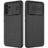 Nillkin Schutzhülle für Samsung Galaxy A32 4G (6,4 Zoll),