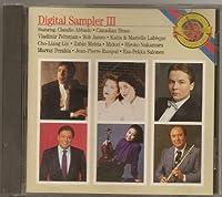 Masterworks Digital Vol 3
