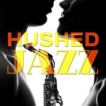 Hushed Jazz