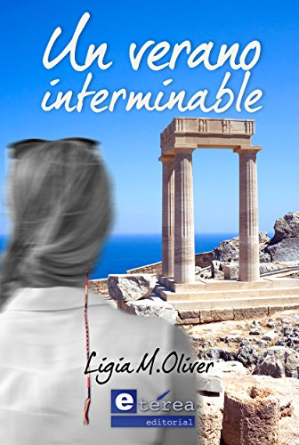 Un verano interminable (Spanish Edition)