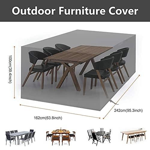 EMSMIL Conjuntos de muebles