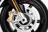 IMG-3 giordanoshop moto elettrica per bambini
