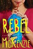 Rebel McKenzie (English Edition)...