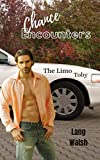 Chance Encounters: The Limo (Toby Book 3)