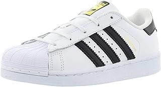 Amazon.fr : adidas superstar - 30 / Chaussures garçon / Chaussures ...