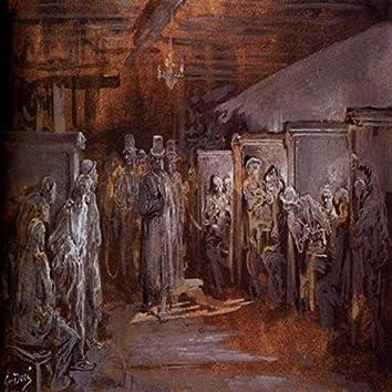 Lost Souls Saloon