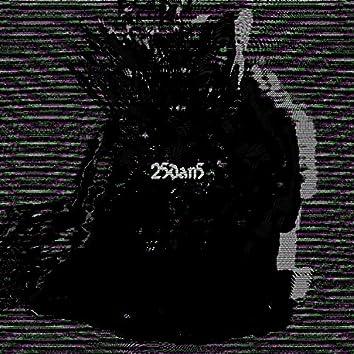 25dan5 (Remastered & Extras)