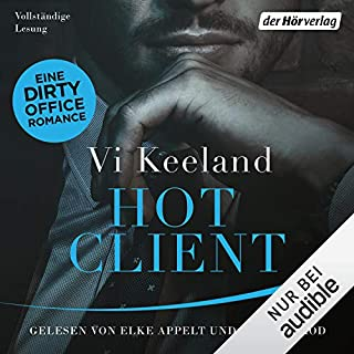 Hot Client Titelbild