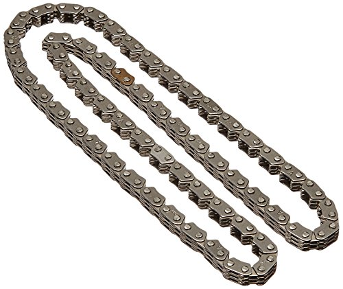 Hot Cams HC98XRH2010114 Cam Chain