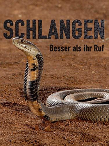 Quietscheente als falsche Schlange Badeente Schlange Brillenschlange Kobra