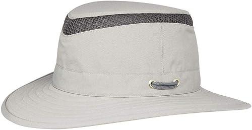 Tilley Endurables LTM5 Airflo Unisex Hat