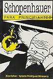 Schopenhauer / Schopenhauer (Principiantes)