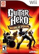 $22 Get Guitar Hero World Tour
