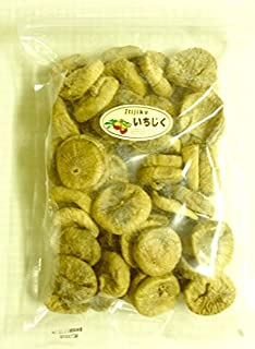 1kg いちじく 無添加 イチジク (ドライフルーツ)