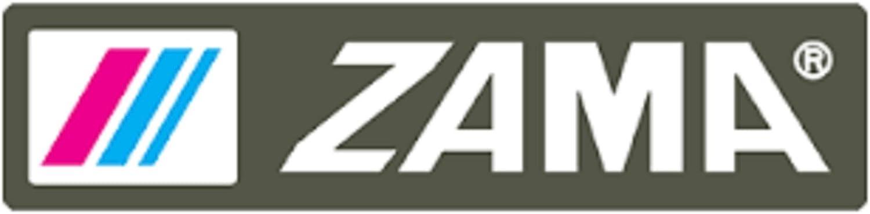 Zama Sale Carburetor Part service # C1Q-EL34