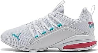 PUMA Women's Axelion Running Shoe