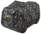QuadBoss Quad Cover - X-Large/Camo