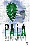 Image of Pala: Das Spiel beginnt