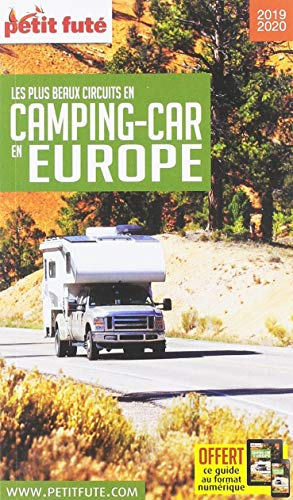Neceser Cuadrado 17x23x9 cms Cars Astro Europa 8422535875717