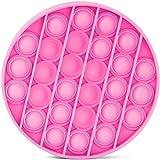 Push pop pop Bubble Sensory Fidget Toy, Giocattoli per Alleviare lansia Antistress per Autismo...