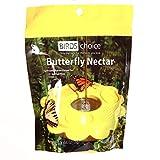 Birds Choice NP1005 Butterfly Nectar, Multi