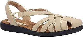Women's Hudson Comfort Footbed Sandal with +Comfort