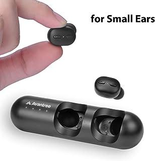 Auricolare Business Bluetooth 4.1 Auricolare per Auto con Microfono Base di Ricarica per Dispositivi Bluetooth Come,White LKJCZ Auricolare Bluetooth per Auto