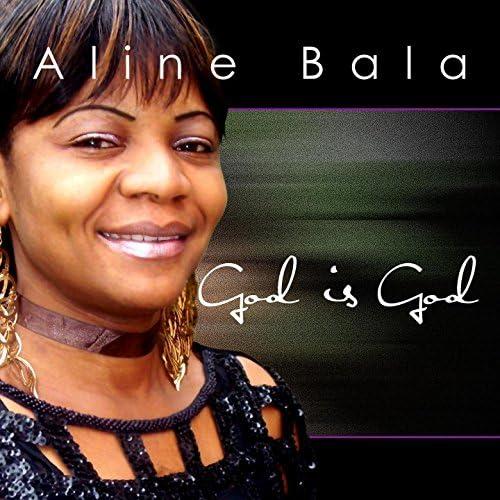 Aline Bala