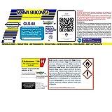 IMG-1 prochima gs731k1 gomma siliconiche gls