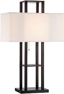Adesso Lloyd Table Lamp