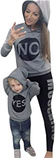 Best mother and son outfits Reviews