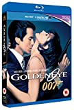 Goldeneye BD [Blu-Ray] [Import]