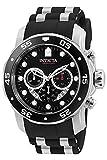 Invicta Men's 6977 Pro Diver Collection...