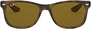 Ray-Ban Junior New Wayfarer RJ9052S