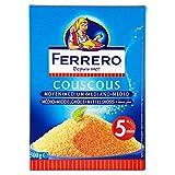 Ferrero Couscous Moyen, 1kg