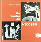Un cuadro de Picasso (Arte)