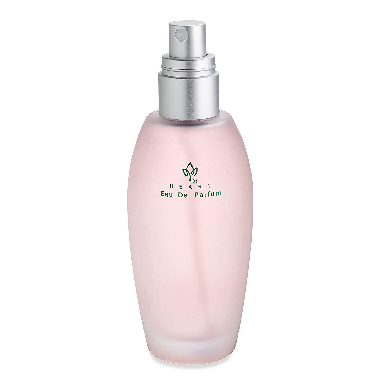 Garden High material Botanika Heart Eau De Las Vegas Mall Fluid Parfum 3.2 Ounce