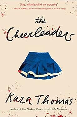 The Cheerleaders