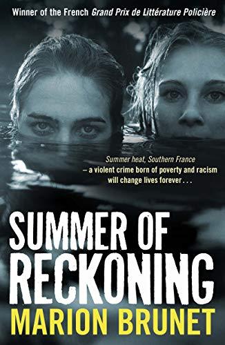 Summer-of-Reckoning
