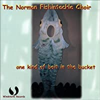 Norman Fishintackle Choir