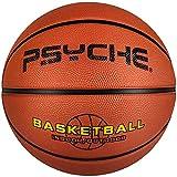 Mini Rubber Basketball,Small...image